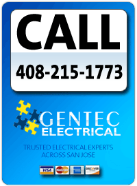 Call Gentec Electrical